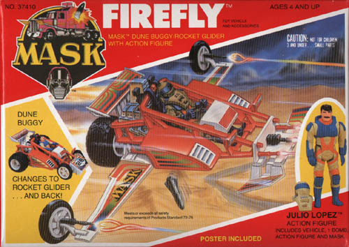 fireflybox.jpg