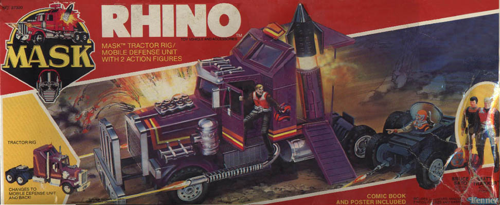 rhinobox.jpg