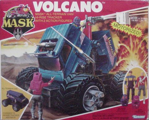 volcanoboxus.jpg
