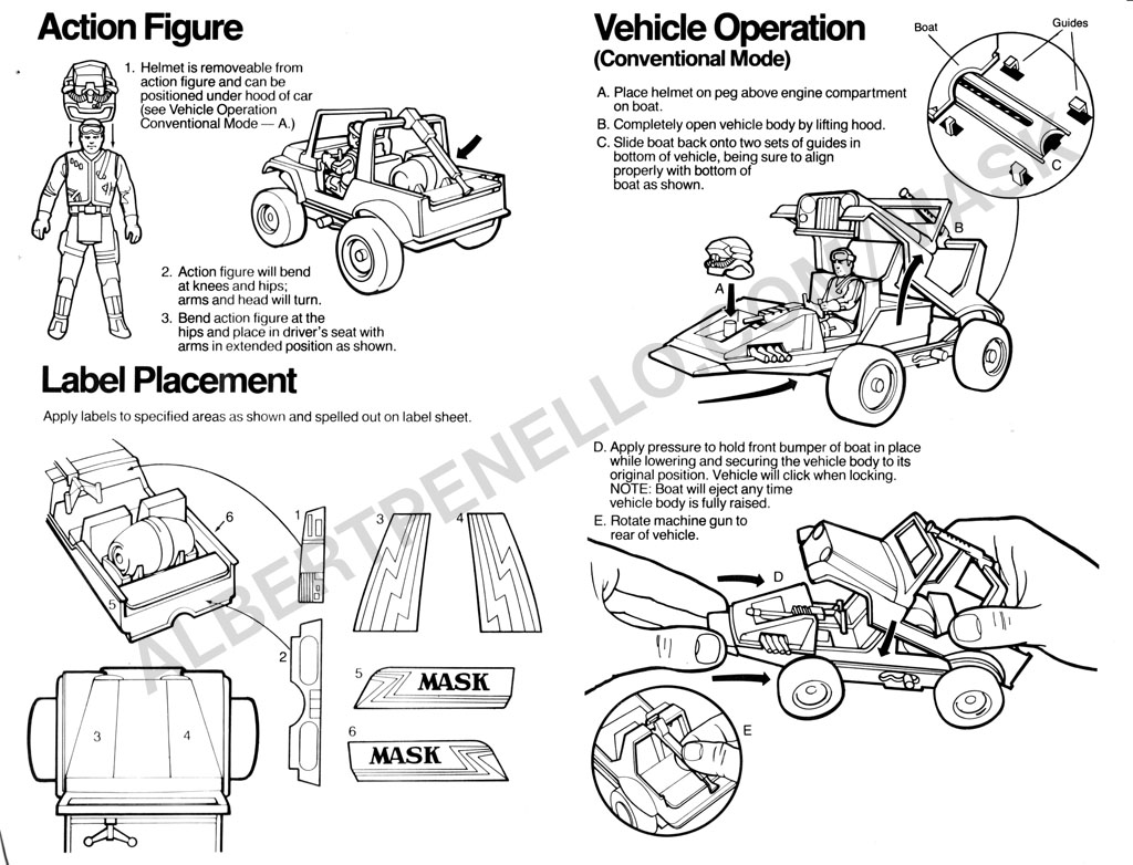 Albert Penellos Mask Page Under The Hood On Driver S Side Of Vehicle See Diagram Below Rhino